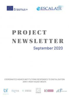 newsletter-septembrie-2020-1_Page_01